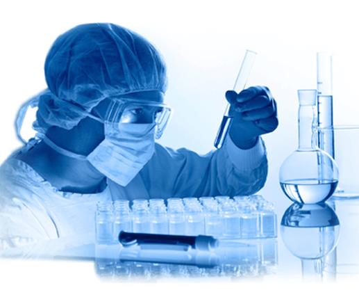 מחקר ופיתוח של מוצרי אקווה לינק